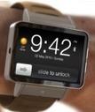 Rumor: Apple Building Bluetooth Smart Watch | TechCrunch | mlearn | Scoop.it