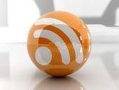 Comment choisir ses outils de veille sur internet ? | Lygier | Scoop.it