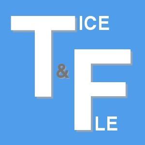 100 tutoriels vidéos pour Moodle | TICE & FLE | pratiques tice dans l'enseignement superieur | Scoop.it