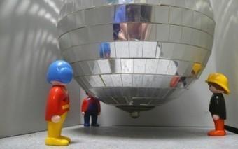 ArtLabo | Cabinet de curiosités numériques | Scoop.it