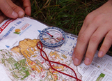 Balade orientation | Olivier Nery tourisme | Scoop.it