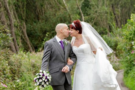 South Wales Wedding Photographe | johnny6ytg | Scoop.it