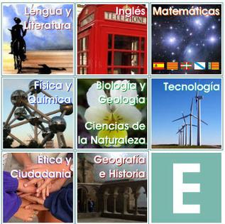 En marcha con las TIC - 22 bancos de recursos educativos digitales que conviene tener a mano | Educación 2.0 | Scoop.it