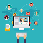 Positive Patient Experience Key for Good Online Physician Reviews | Patient & Family Experience and Engagement | Scoop.it