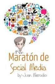 Gestión del Conocimiento TI: Las Redes Sociales, ¿Son realmente Sociales? | Web-Social | Scoop.it