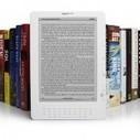 181 libros gratuitos de redes sociales, comunicación digital y web 2.0   Social Media   Scoop.it