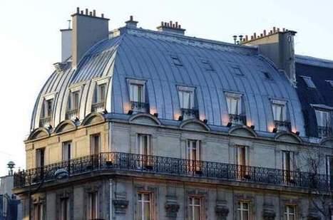 Immobilier: vers une hausse des droits de mutation | Actualités de l'immobilier | Scoop.it
