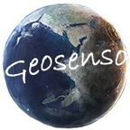 Tutoriais Geoprocessamento | Geoprocessing | Scoop.it