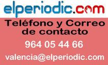 Las empresas de la Comunitat se sitúan entre las principales beneficiarias españolas de las ayudas para PYMEs de la UE :: elperiodic.com   AJG_Innovación   Scoop.it