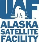 (EN) - SAR Datasets, Seasat, Processing & Tools, Glossary | Alaska Satellite Facility | Glossarissimo! | Scoop.it