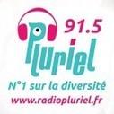 Interview pour Radio Pluriel, Essai Sur la Raison de Tout - Théorie de tout | L'Univers passe | Scoop.it