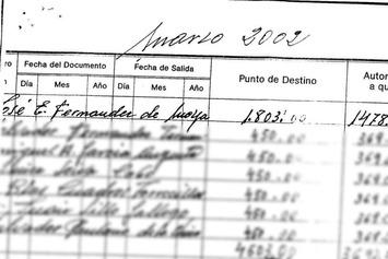 Tras revelarse que el alcalde de Jaén cobró sobresueldos del PP ... - elplural.com | Partido Popular, una visión crítica | Scoop.it