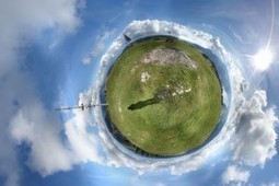 The Whole Customer: Why You Need a 360-Degree View | Digital Strategy in B2B | Scoop.it