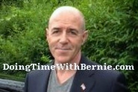 DoingTimeWithBernie.Blogspot.com: #MyNYPD @BKerikBlog | DoingTimeWithBernie | Scoop.it