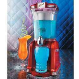 Slushie Machines for Hire: Latest Way of Hosting a Crackerjack Party | John Bacash Counselling Psychologist | Scoop.it