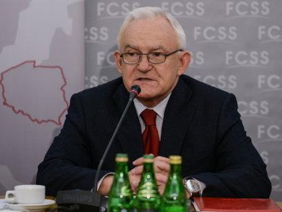 SLD: pięciopunktowy plan dla Ukrainy w UE - Onet.pl | Białoruś a UE | Scoop.it