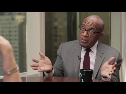 Al Roker: Climate Change Sets the Table for Extreme Weather | GarryRogers Biosphere News | Scoop.it