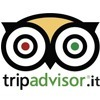 TripAdvisor: da cosa dipende la classifica? | Social media culture | Scoop.it
