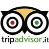 TripAdvisor: da cosa dipende la classifica? | Social media culture | Scoop.it