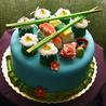 Cake And More Cake