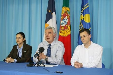 Artur Lima critica - SATA discrimina Açorianos e prejudica os Açores | Açores | Scoop.it
