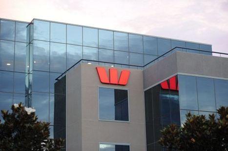 Westpac warns customers of email scam - Computerworld Australia | Operations | Scoop.it