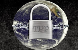 #TPP death pool: more pharmaceutical destruction is coming #greed #elite #corporate crimes against humanity | Messenger for mother Earth | Scoop.it