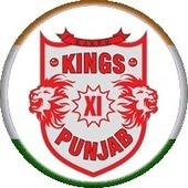 IPL 7 Kings XI Punjab Squad | Punjab Team | KXIP Players List 2014 - T20 World Cricket | IPL 2014 - Season 7 | Scoop.it