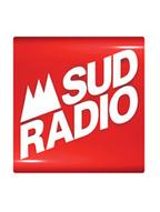 [audio] Sud Radio, c'est vous | Vendredi 28 septembre 2012 | L'écho d'antan | Scoop.it