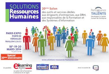 e-learning expo, un tour d'horizon des marchés qui seront à l'honneur sur cet évènement - Ludovia Magazine | Elearning | Scoop.it