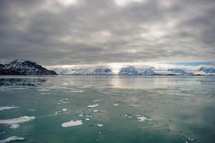 2012 a bousculé les normales climatiques | tri des déchets, gestion des déchets | Scoop.it