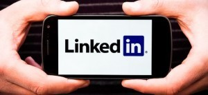 How to be found faster on LinkedIn: Customise your personal profile | LinkedIn Marketing Strategy | Scoop.it