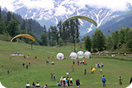 Shimla Honeymoon Package with 2 star Hotels, 05 nights / 06 days | Best Tour Operators In India | Scoop.it