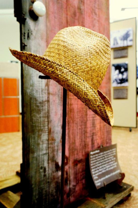 Big Island Now: Kona Ranching & Cowboy Exhibit to Open July 12   ❀ hawaiibuzz ❀   Scoop.it