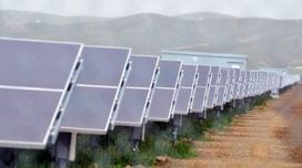 Solar power's  future in the US receives a blow | Solar Style News | Scoop.it