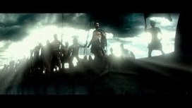 300: Rise of an Empire, Movie Balla - Curated Movie News | Daily News About Movies | Scoop.it
