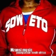 Ghetto Blaster, la musique des bas-fonds  : Afrique du Sud - le kwaito, dance post-apartheid des townships | L'Afrique australe (Afrique du Sud, Namibie, Botswana, Lesotho-Swaziland, Zimbabwe, Mozambique) | Scoop.it