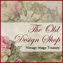 Advertising | Old Design Shop Blog | Vernon's List of Really Useful Sites | Scoop.it