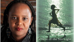 Edwidge Danticat's 'Claire of the Sea Light' brims with enchantments - Los Angeles Times   Contemporary Women Writers   Scoop.it