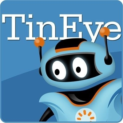 TinEye Reverse Image Search | Education Matters - (tech and non-tech) | Scoop.it