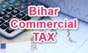 Bihar commercial tax | General | Scoop.it