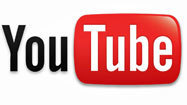 YouTube aims to expand movie service to compete with iTunes, Amazon - Los Angeles Times   Richard Kastelein on Second Screen, Social TV, Connected TV, Transmedia and Future of TV   Scoop.it