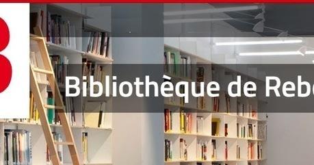 Animation-lecture à l'ONE avec la Bibliothèque de Rebecq | Escapages | Scoop.it