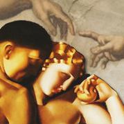 art.22  Blog de arte y un poco más   ARTE, ARTISTAS E INNOVACIÓN TECNOLÓGICA   Scoop.it