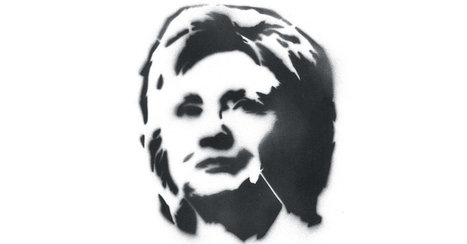 Could Hillary Clinton Become the Champion of the 99 Percent? | Fabulous Feminism | Scoop.it