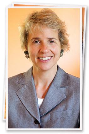 Anne Grete Mazziotta :: Strengths Strategy   StrengthsFinder   Scoop.it