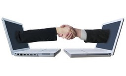 10 Free Web Conferencing Tools | Open Source Technology Blog | Social Media CC | Scoop.it