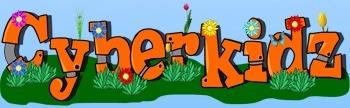 Cyberkidz educational games | The 21st Century | Scoop.it