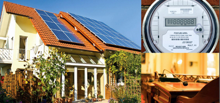 SEPA offers primer on net energy metering | Energy Economy Evolution | Scoop.it