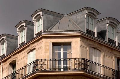 Marché immobilier : vers un choc de la demande en 2013 ...??? | LAFORET MOLSHEIM | Scoop.it